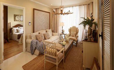 Aguston-Sukhumvit-22-Bangkok-condo-penthouse-for-sale-5