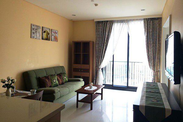 Aguston-Sukhumvit-22-Bangkok-condo-1-bedreoom-for-sale-3