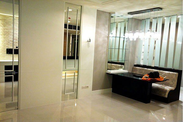 Aguston-Sukhumvit-22-Bangkok-condo-2-bedreoom-for-sale-7