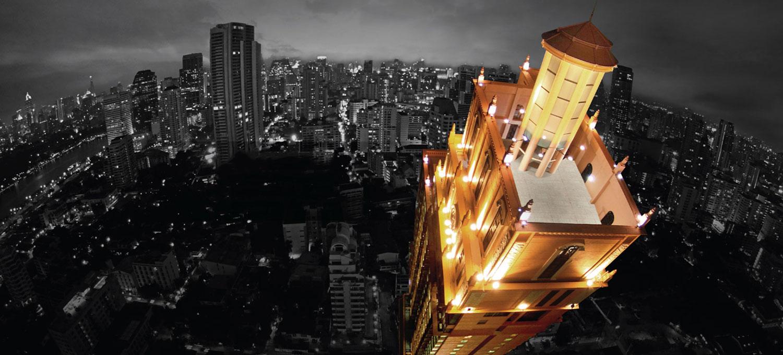 Aguston-Sukhumvit-22-Bangkok-condo-for-sale-1
